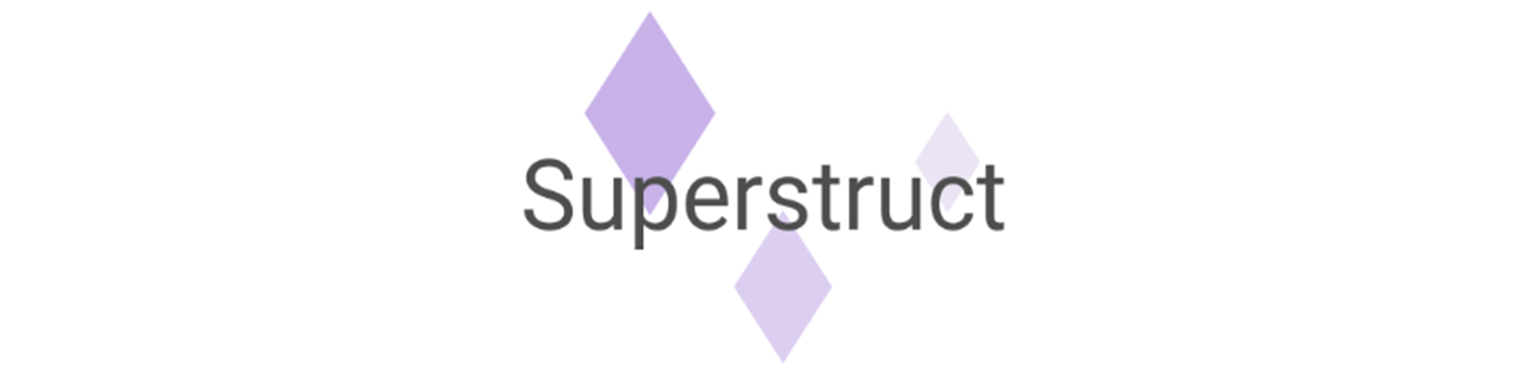 superstruct-new2.png