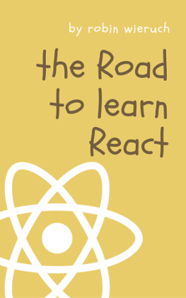 the-road-to-learn-react2.png