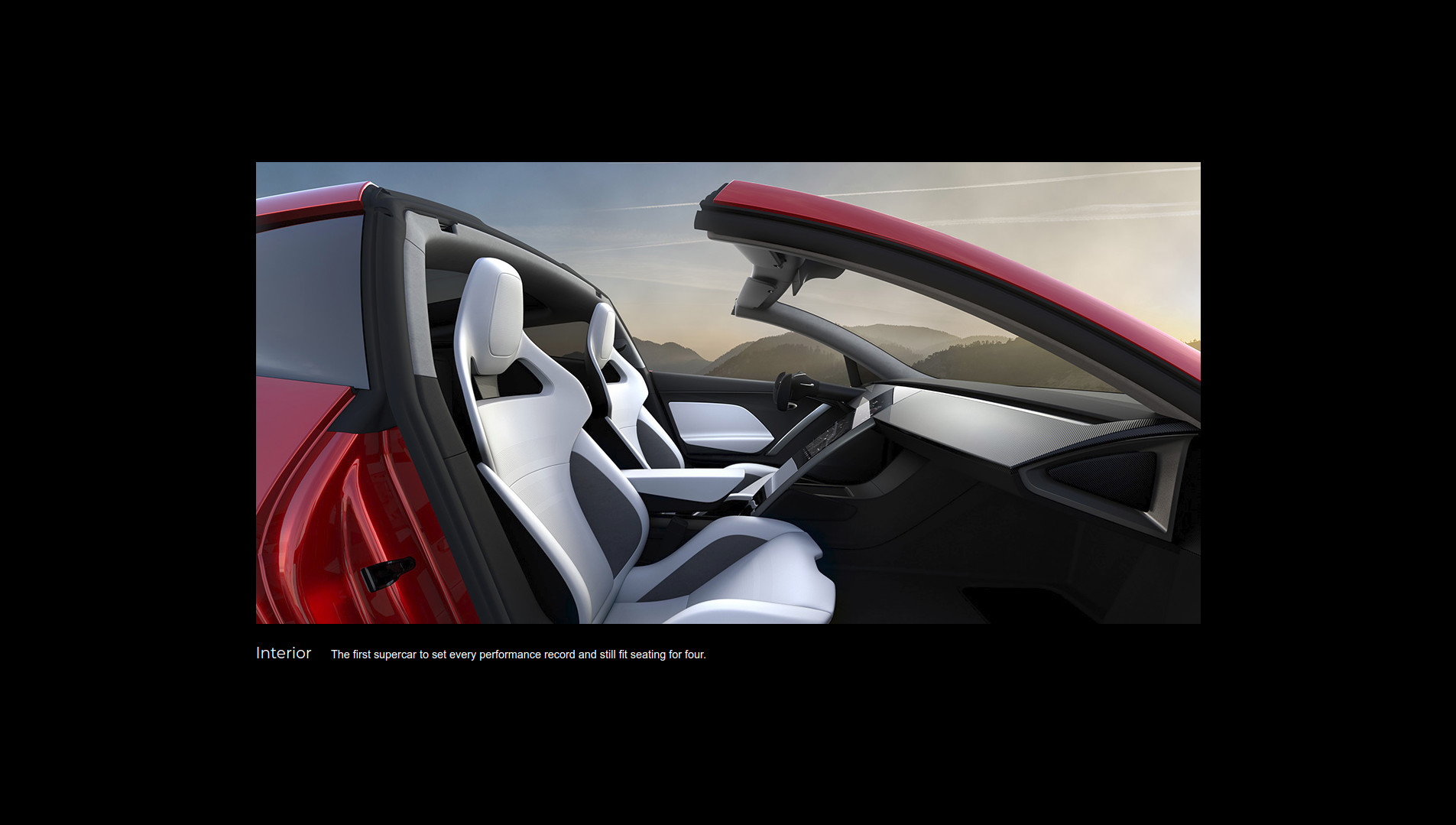 interior-flex-screen.jpg