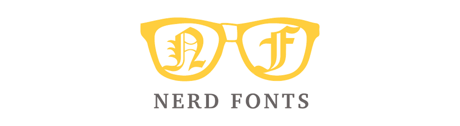 nerd-fonts-new.png