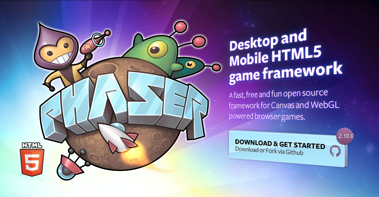 phaser-new.png