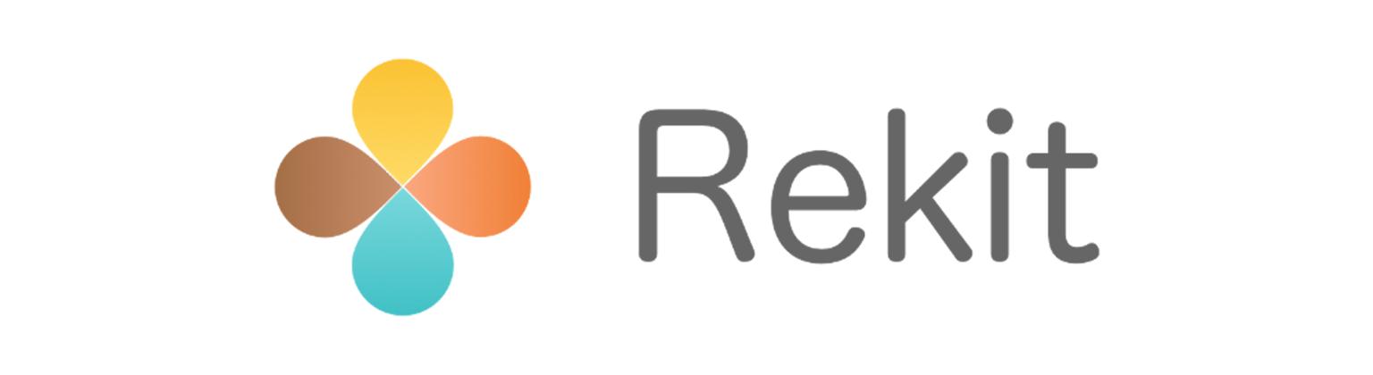 rekit-new.png