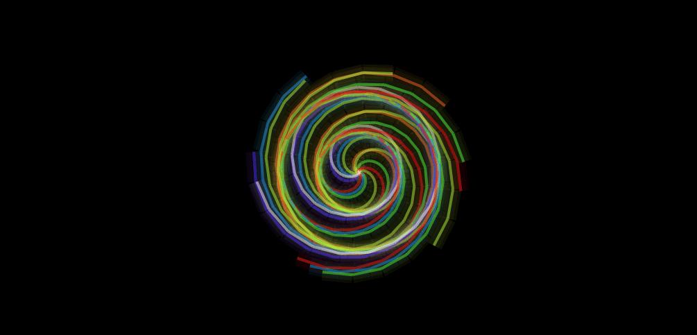 spiral-art-new.png