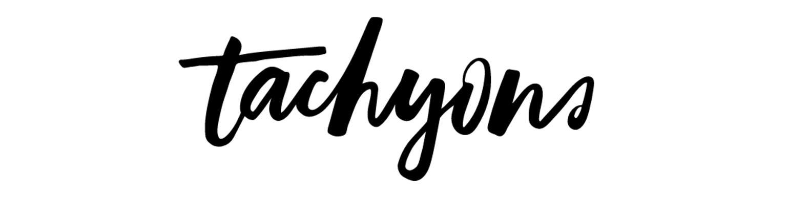 tachyons-new.png