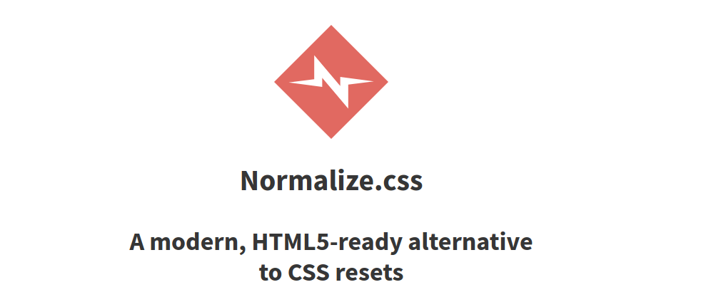 normalize-css.png