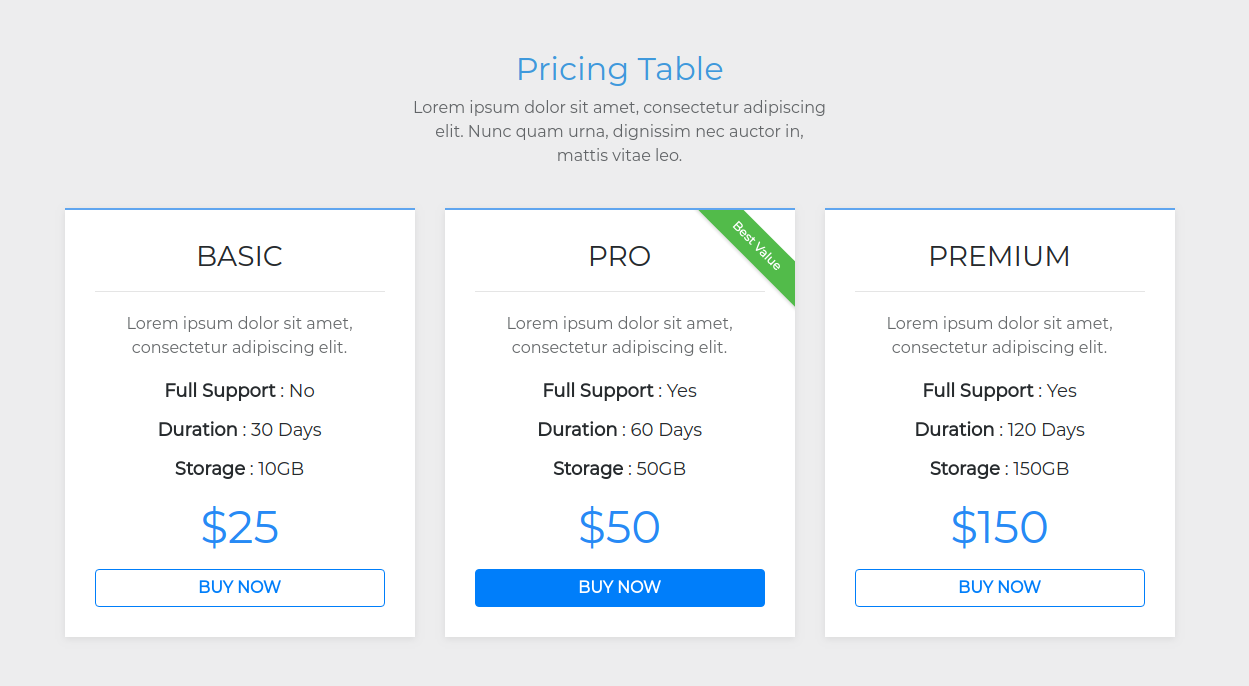 pricing-table-new.png