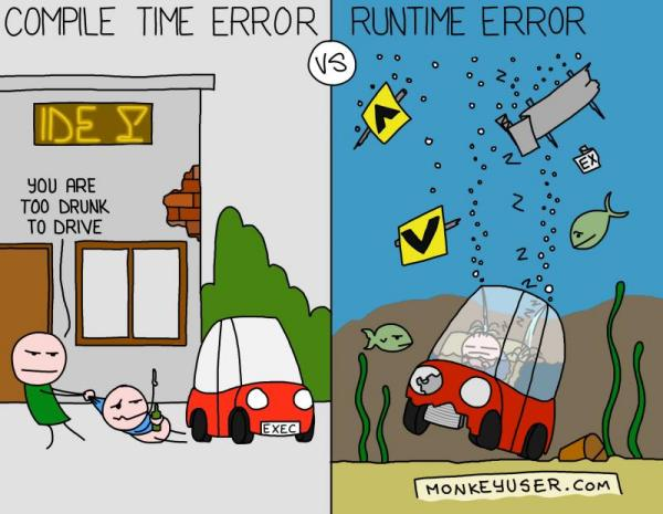 70-runtime-vs-compile-time-errors-1.jpg