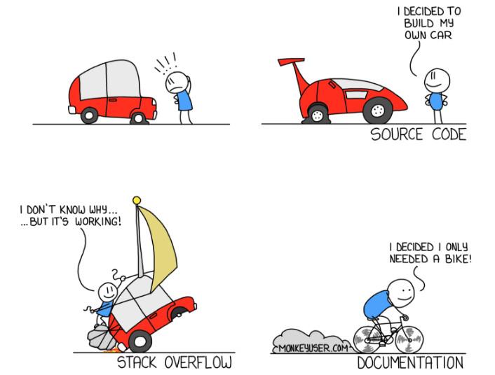 bugfixing-car.jpg