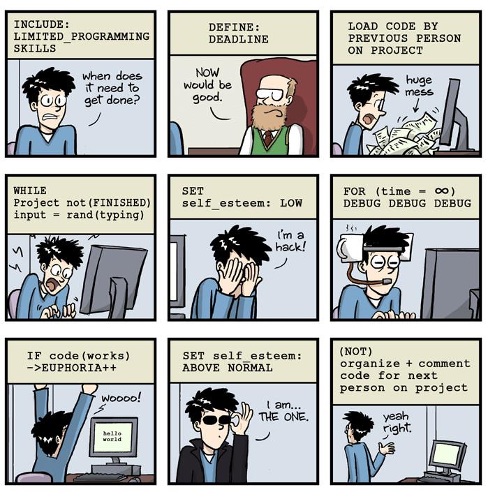 coding-in-code.jpg