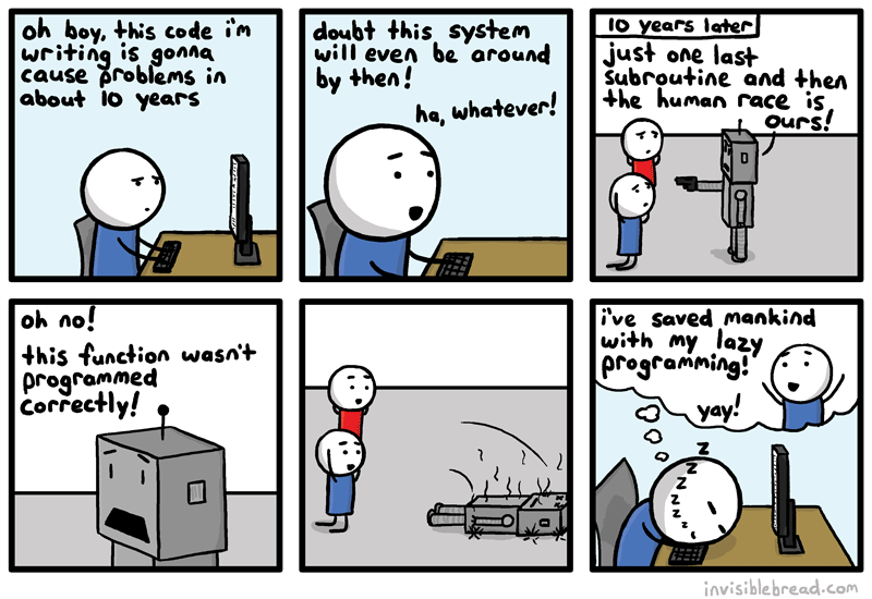 lazy-programming.png