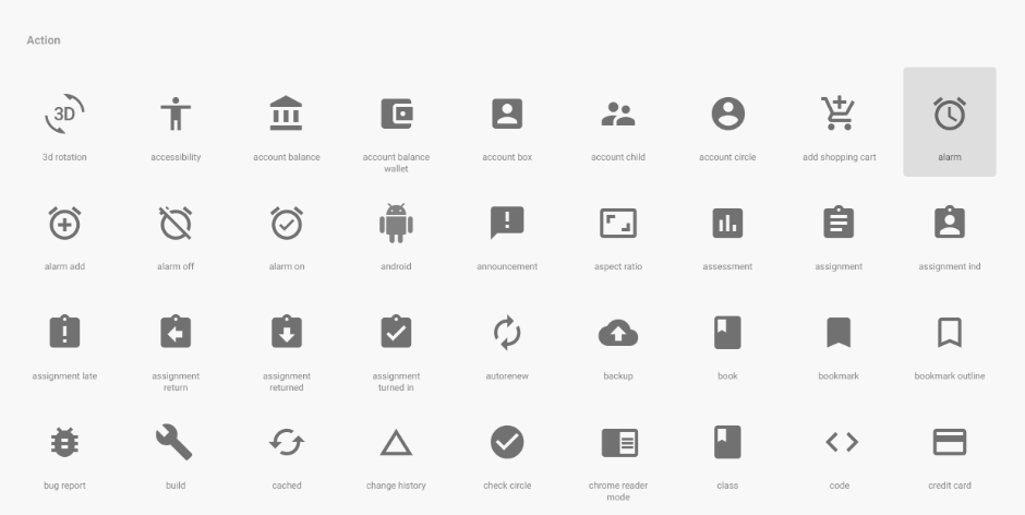 material-icons.png