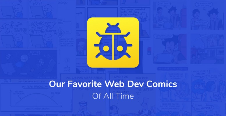 our-20-favorite-web-dev-comics-of-all-time