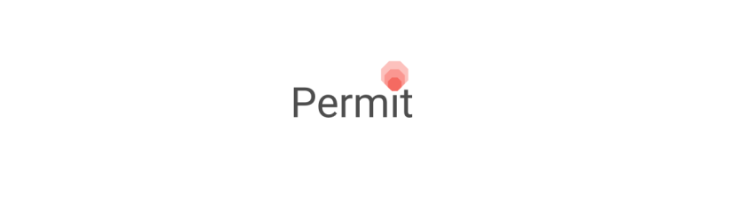 permit-new.png