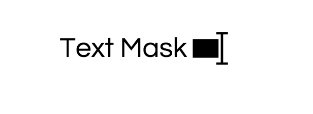 text-mask-new.png