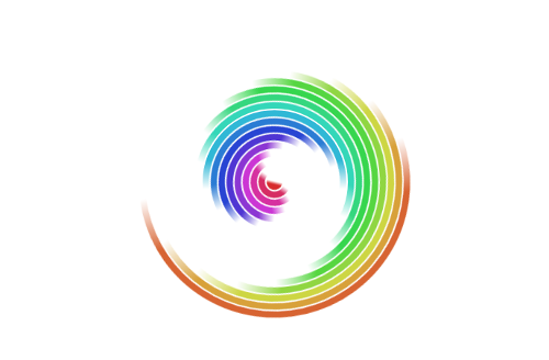 concentric-circles-new.png