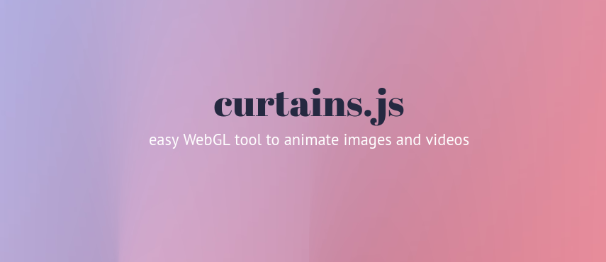curtain-js.png