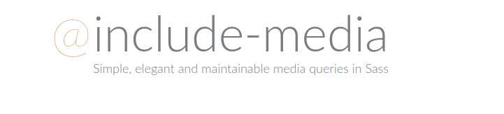 include-media.png