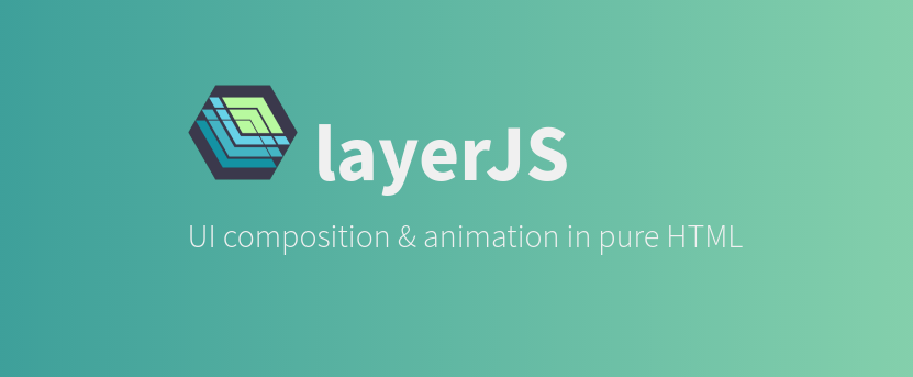 layer-js.png