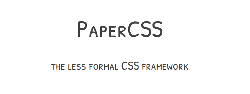 paper-css.png