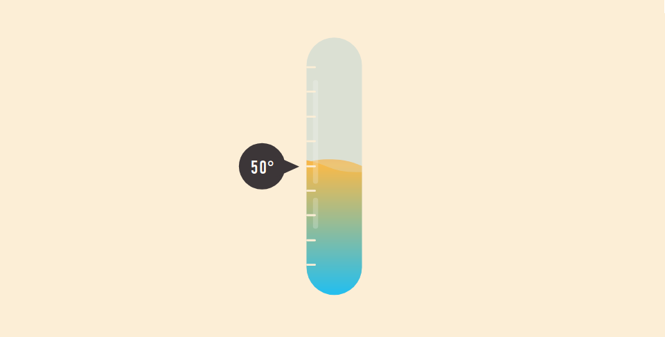 smart-home-temperature-slider.png
