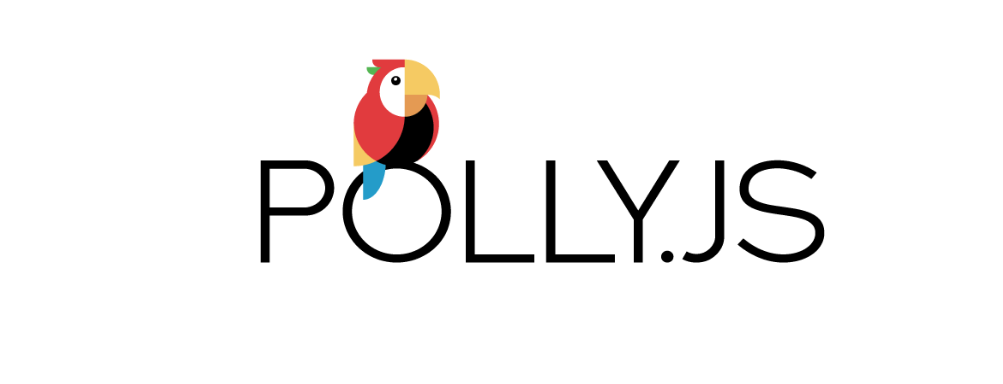 polly-js.png