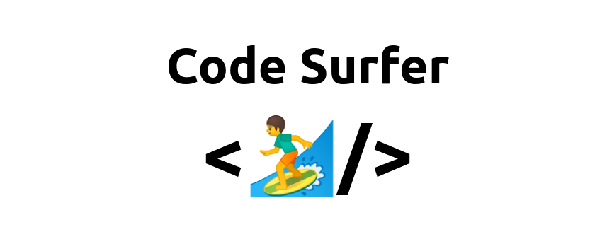 code_surfer-new.png