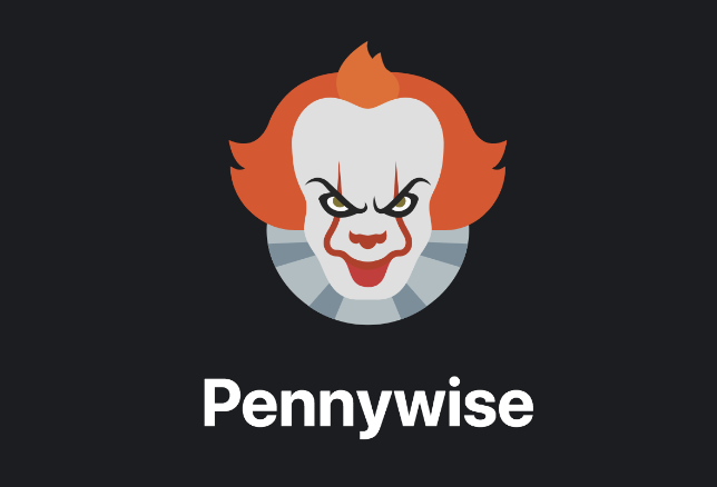 pennywise-logo.png