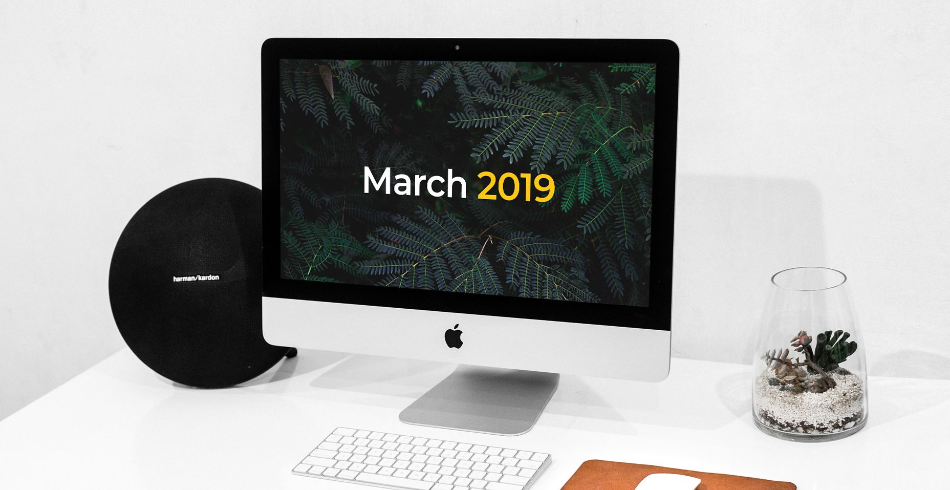 10 Interesting JavaScript and CSS Libraries for March 2019