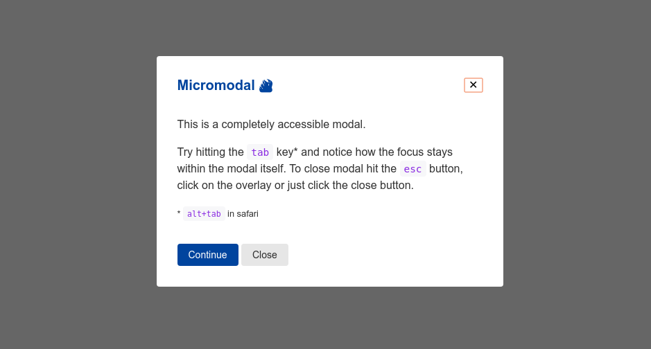 micromodal.png