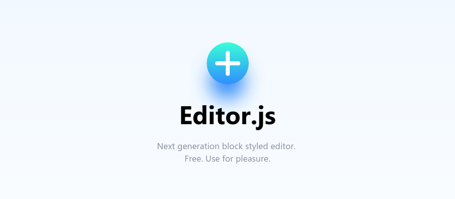 editorjs.png