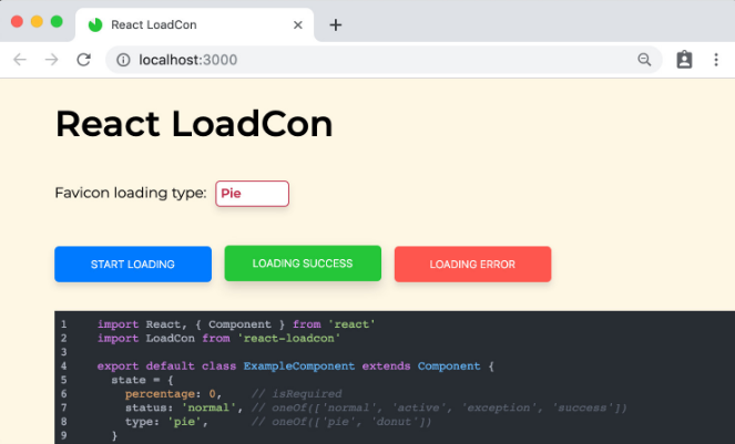 react-loadcon.png
