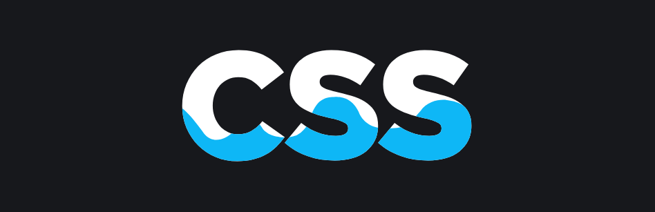 watercss.png