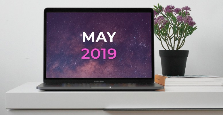 10-interesting-javascript-and-css-libraries-for-may-2019