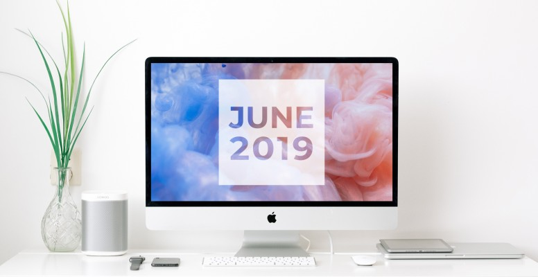10-interesting-javascript-and-css-libraries-for-june-2019