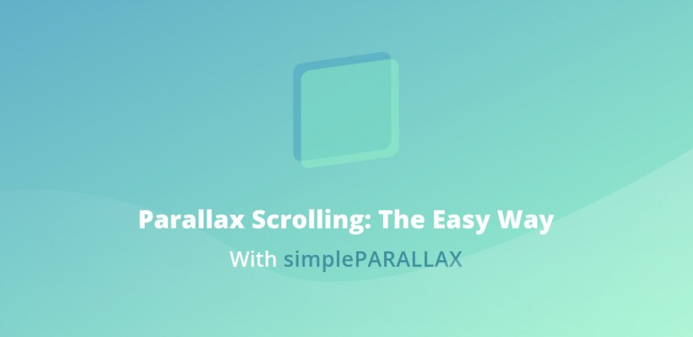the-easiest-way-to-create-parallax-scrolling-with-simpleparallax