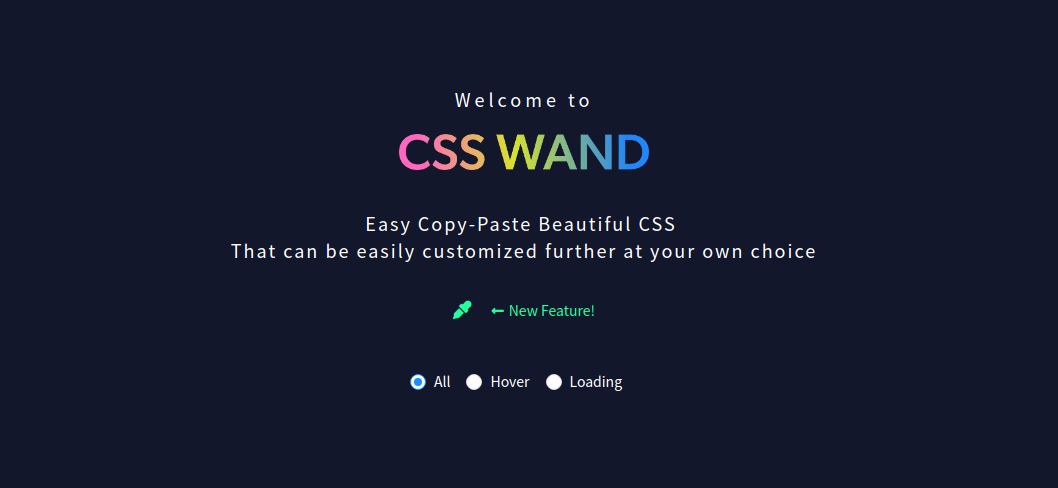 csswand.png