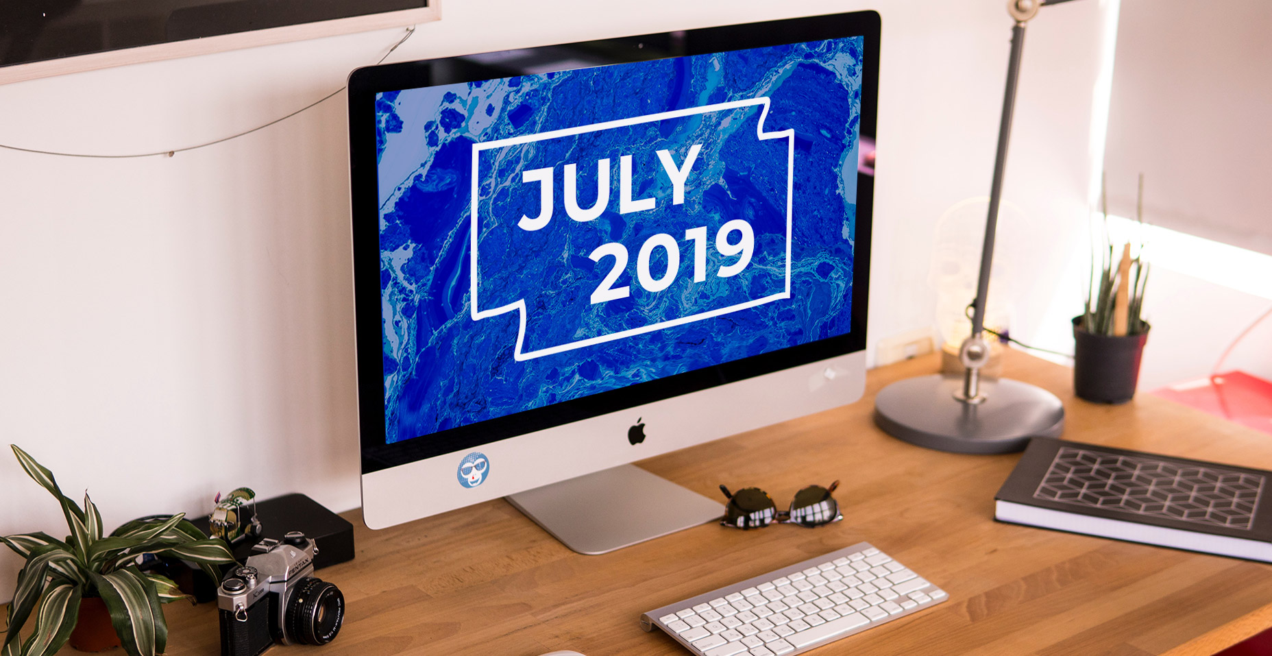 10 Interesting JavaScript and CSS Libraries for July 2019