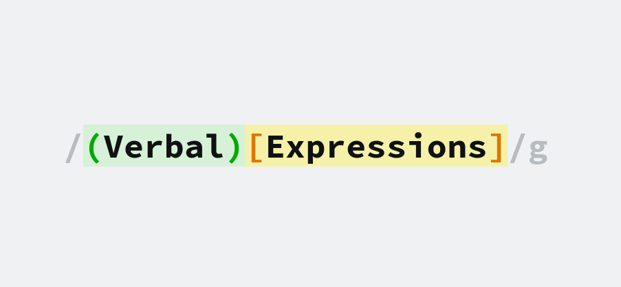 verbalexpressions.png