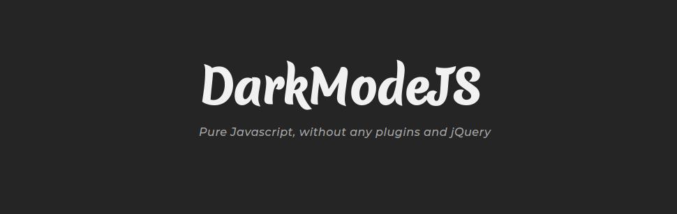 darkmode.png
