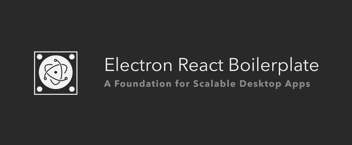electron-boilerplate.jpg