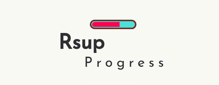 rsup-progress.png