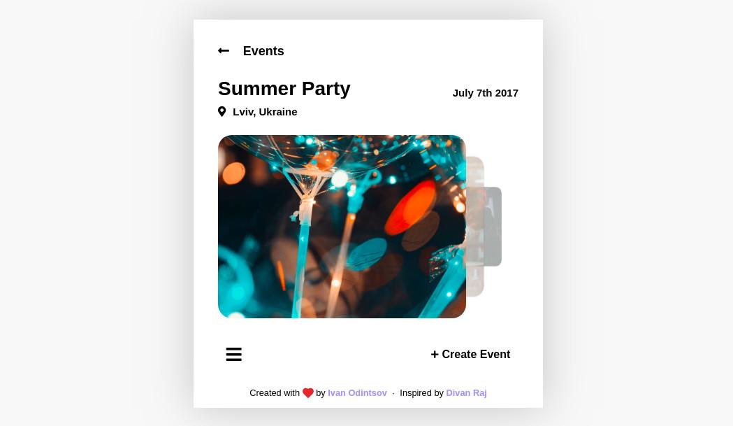 eventcards.jpg